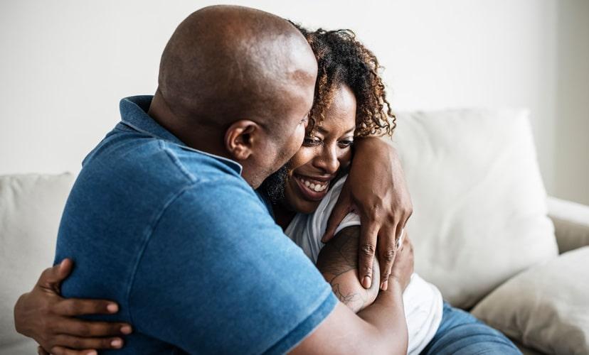 Pre & Post Marital Spiritual Advice Ministry