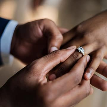 Restoring Your Marriage