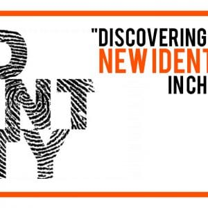 Discovering Your New Identity In Christ
